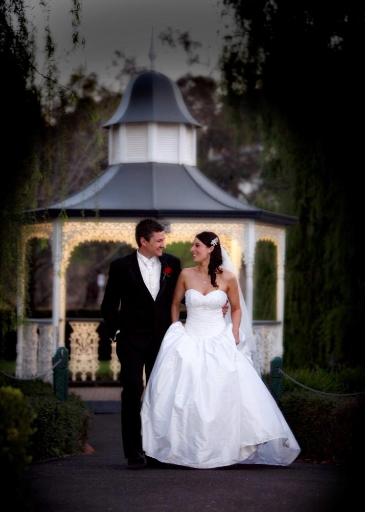 Ballara-Receptions-Wedding-Photography-001