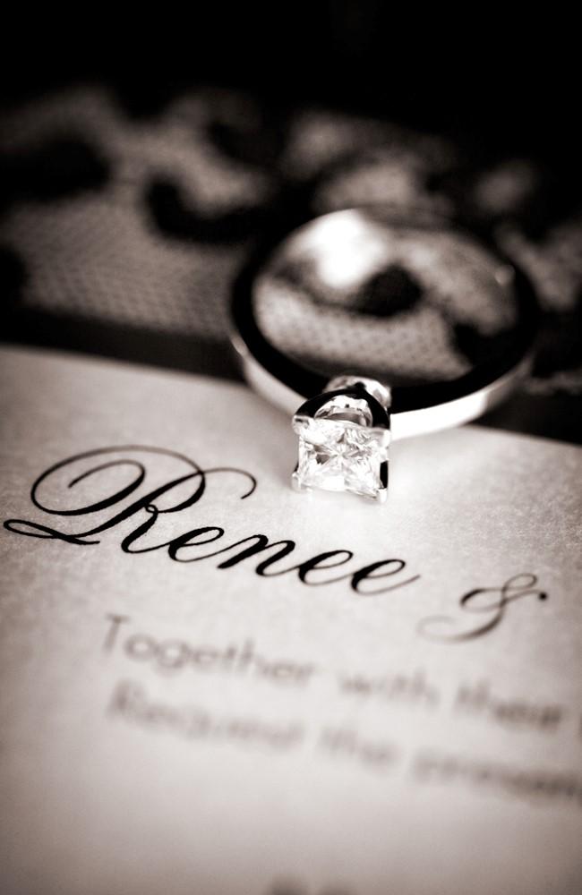 Ballara-Receptions-Wedding-Photography-002