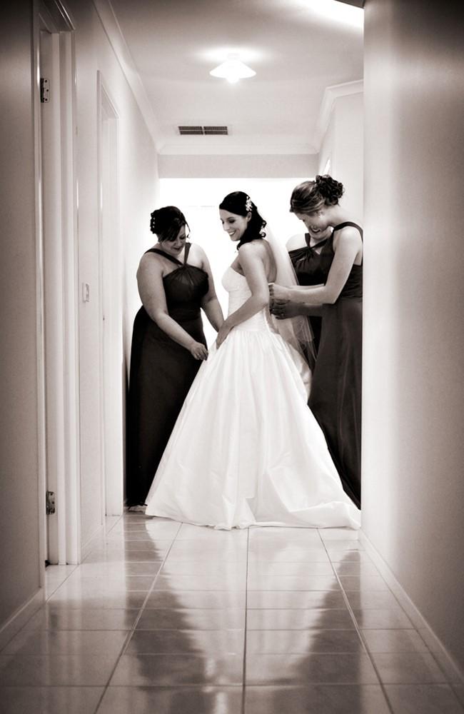 Ballara-Receptions-Wedding-Photography-003
