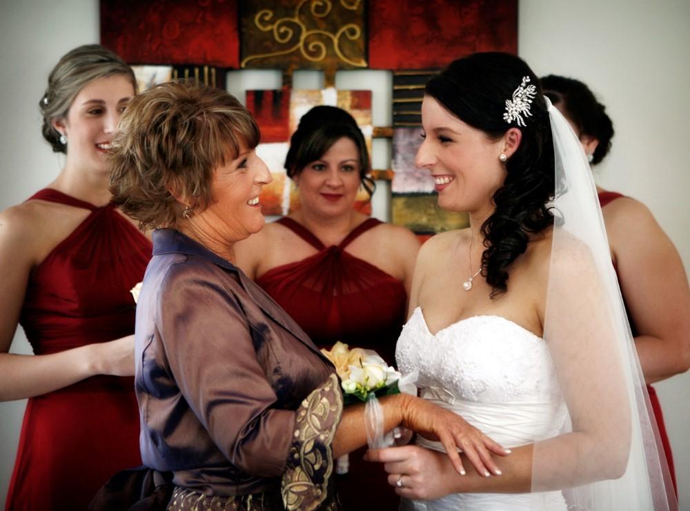 Ballara-Receptions-Wedding-Photography-005