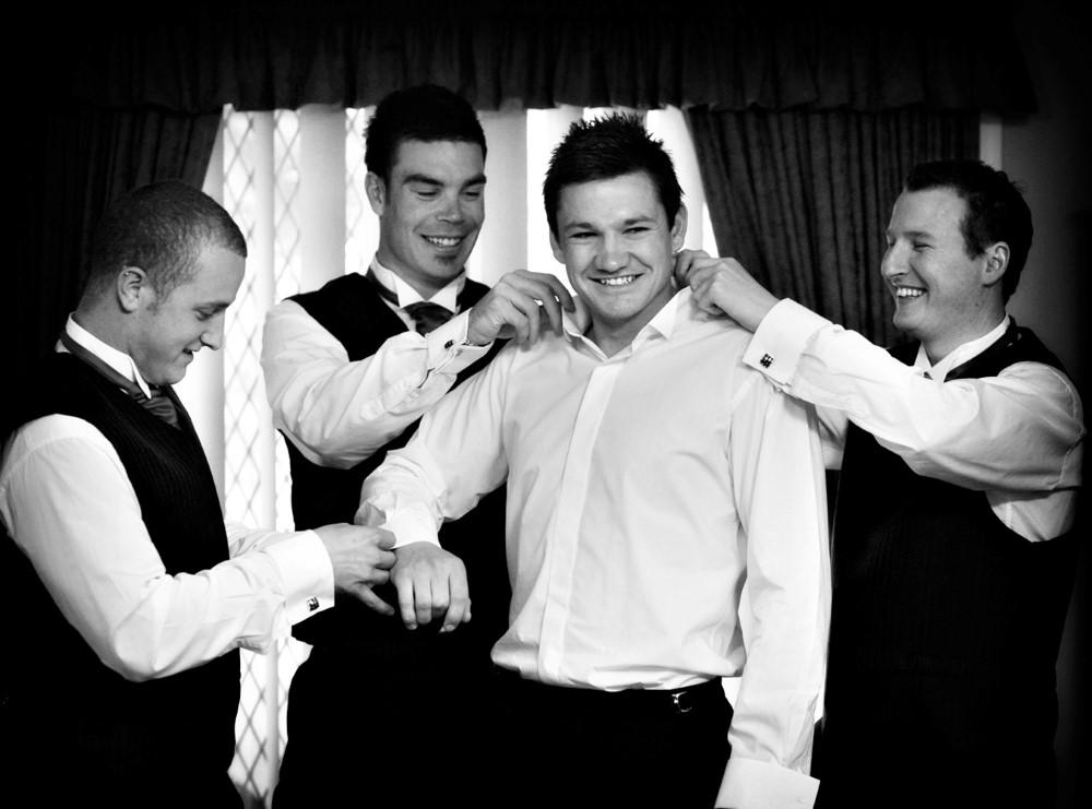 Ballara-Receptions-Wedding-Photography-006