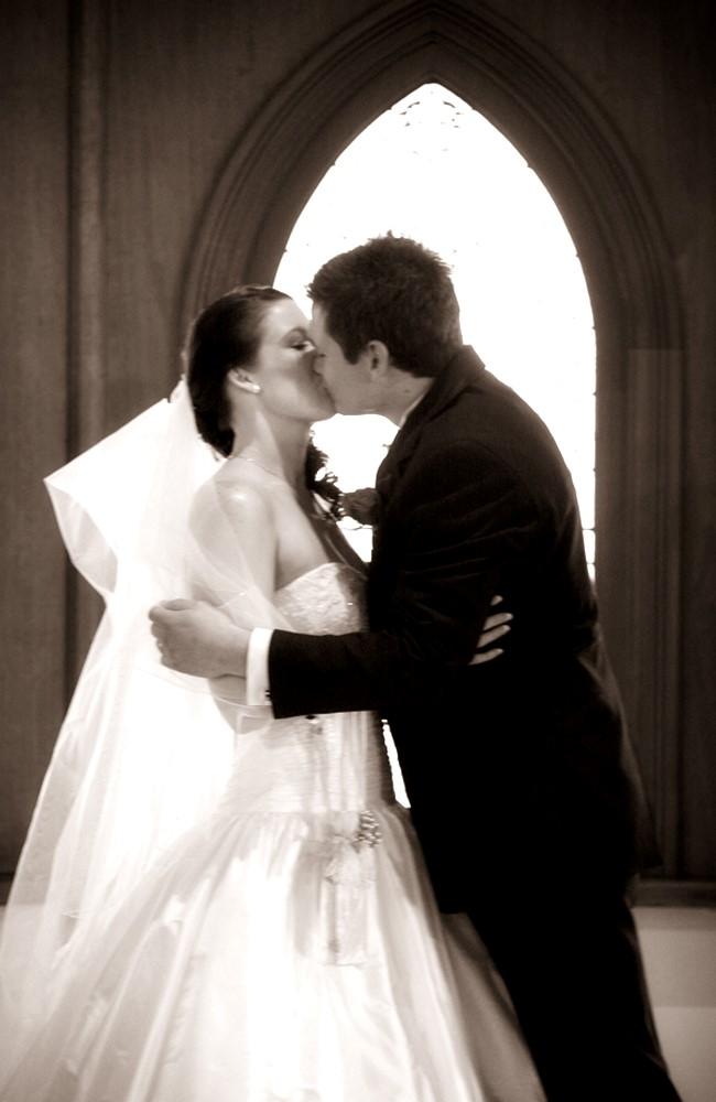 Ballara-Receptions-Wedding-Photography-009