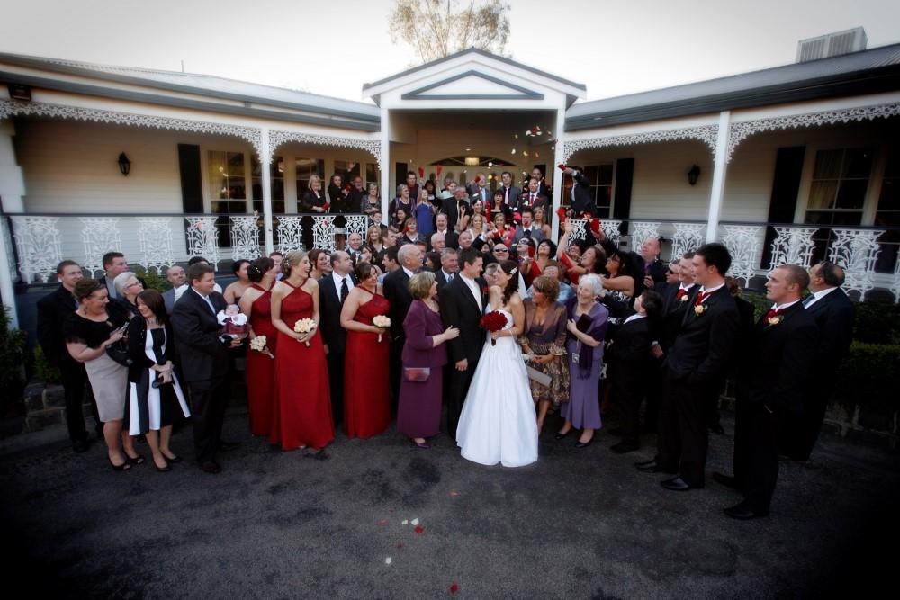 Ballara-Receptions-Wedding-Photography-012