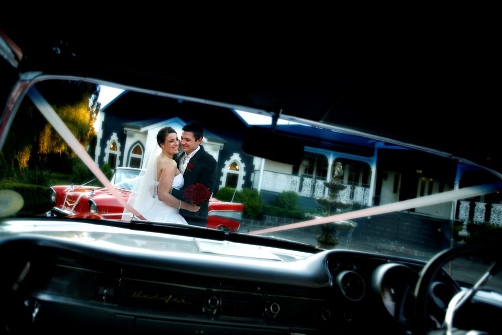 Ballara-Receptions-Wedding-Photography-014