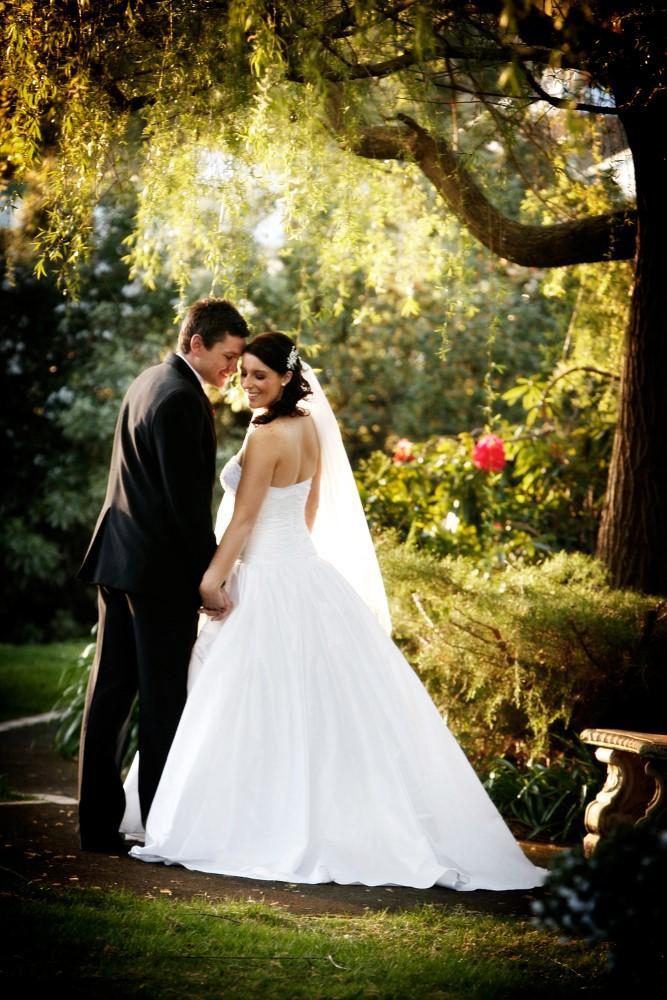 Ballara-Receptions-Wedding-Photography-016