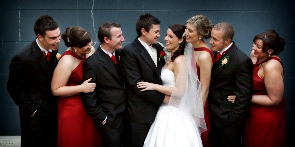 Ballara-Receptions-Wedding-Photography-017