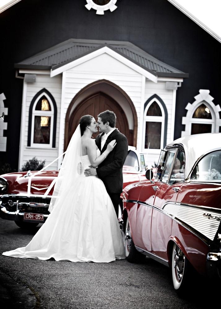 Ballara-Receptions-Wedding-Photography-018